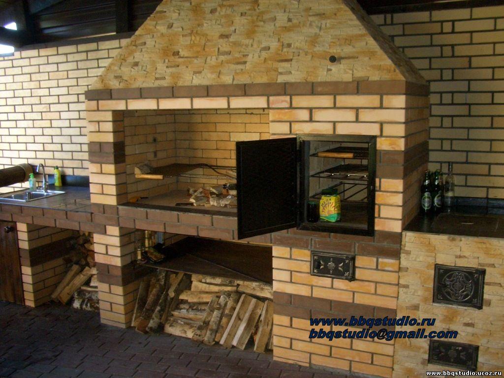 Барбекю студия камины для дома электрические мрамор